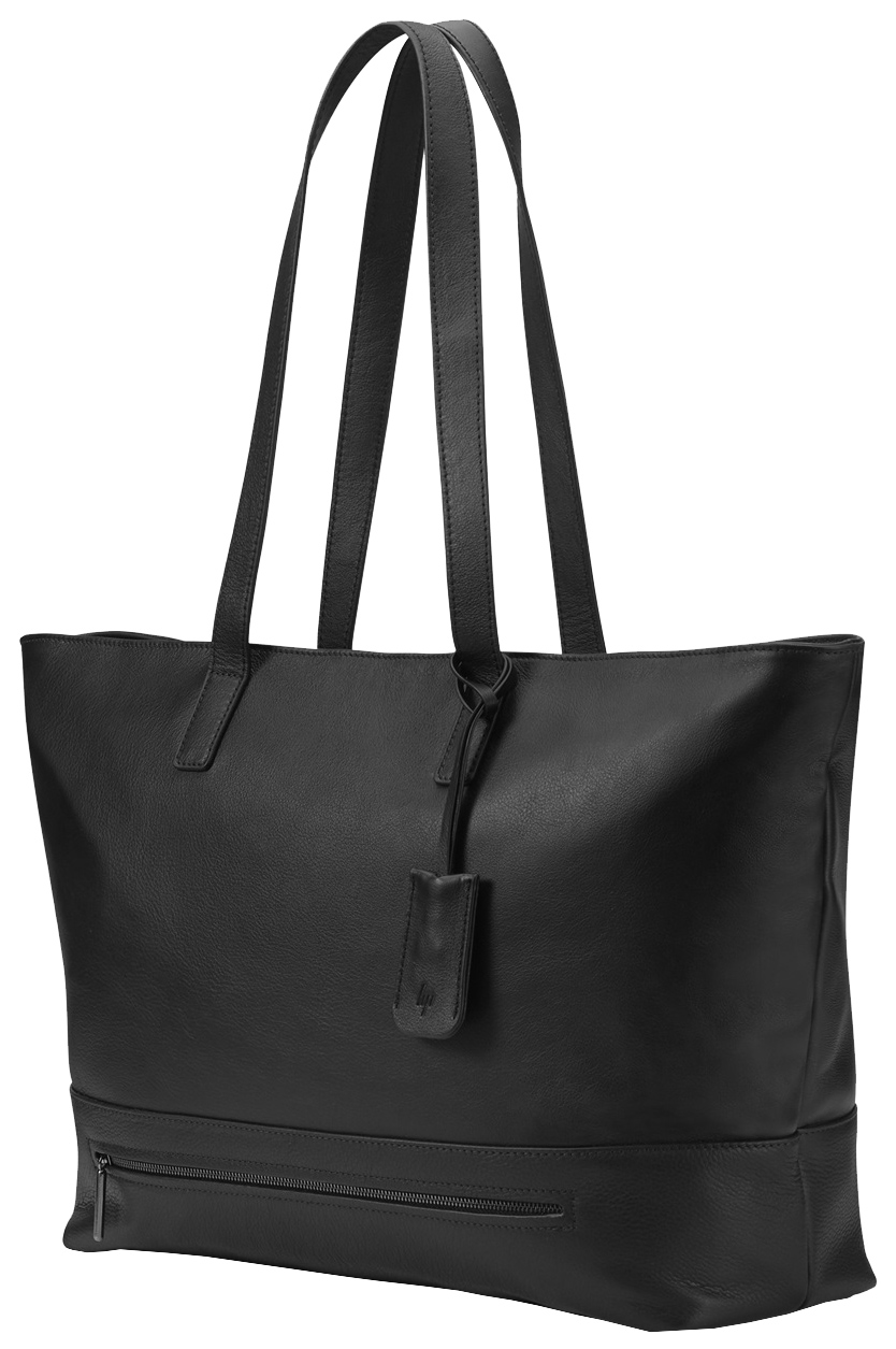 HP SPECTRE TECHTOTE BLACK