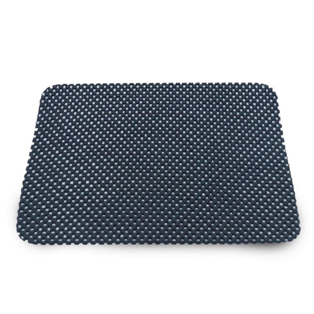 Противоскользящий коврик AVS 0.1x70см A07150S