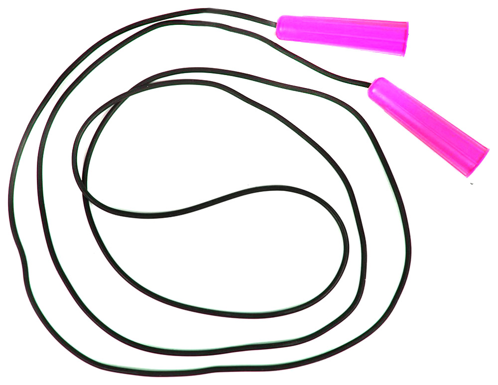 Скакалка ТехноК 2.5 м