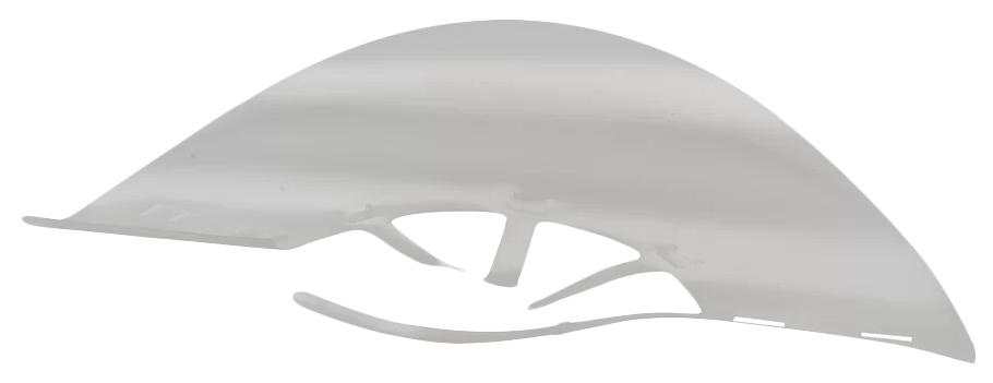 Воротник для домашнего питомца Ferplast GRO 6004