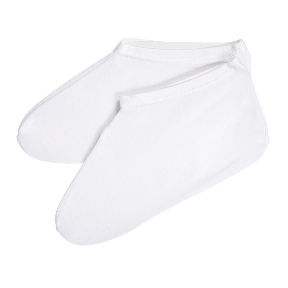 Носочки косметические Банные Штучки 40211