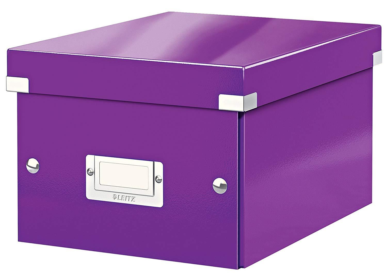Короб для хранения Leitz 60430062