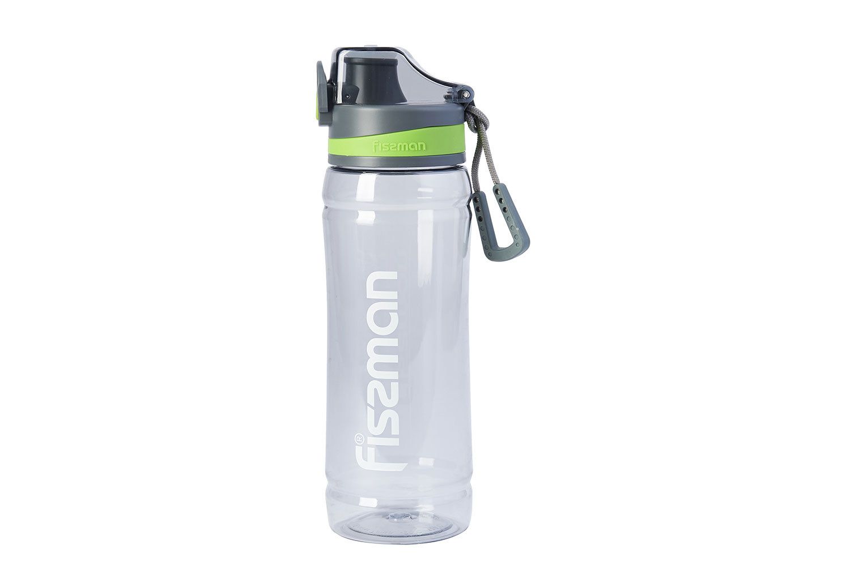 Бутылка Fissman 6862