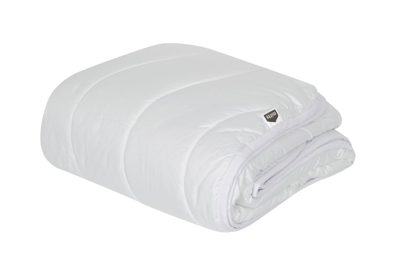 Одеяло mitte Бамбук