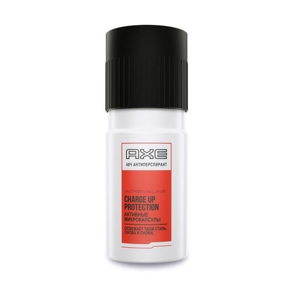 Дезодорант-антиперспирант для мужчин AXE \