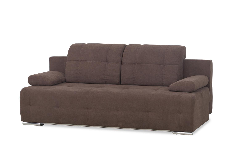 Диван кровать Hoff Лион