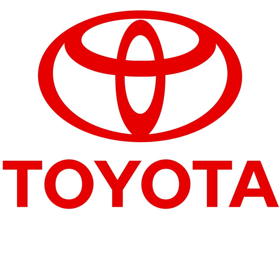 Вал рулевой TOYOTA 4520248020