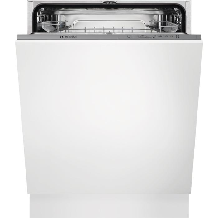 Встраиваемая посудомоечная машина 60 см Electrolux EEA917100L