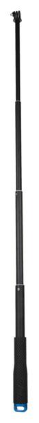 Крепление для экшн-камеры DigiCare DC Pole 99cm DP-87100 DC Pole 99cm (DP-87100)