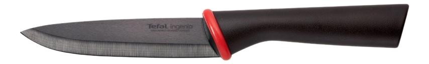 Нож кухонный Tefal K1520514 13 см