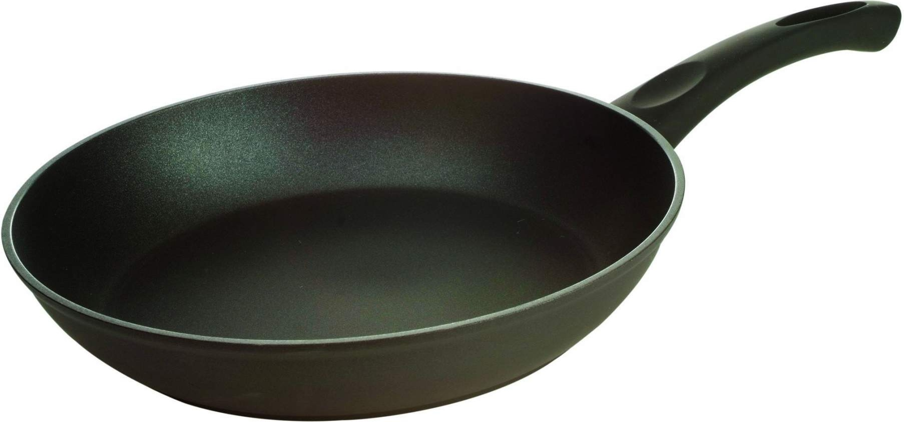 Сковорода REGENT inox Denaro 93-AL-DE-1-28 28 см фото
