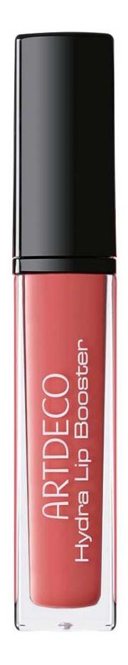 Блеск для губ ARTDECO Hydra Lip Booster 12