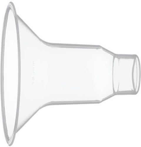 Воронка для молокоотсоса MEDELA PersonalFit, размер XXL,