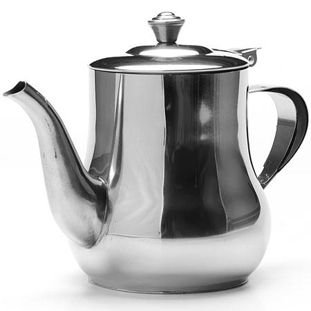 Заварочный чайник Mayer#and#Boch х24) 24 мет