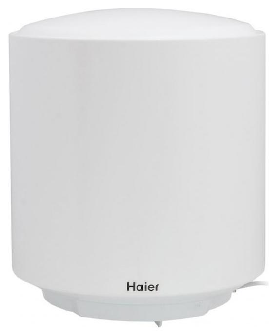 Водонагреватель накопительный Haier ES30V A2 white