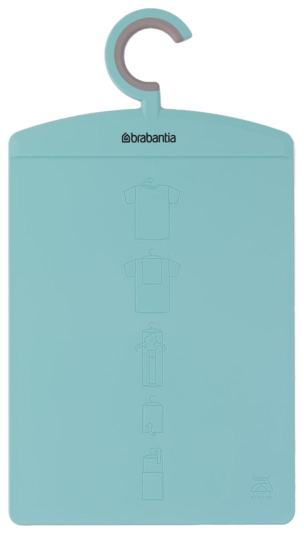 Доска для складывания одежды Brabantia 105722 Мятный