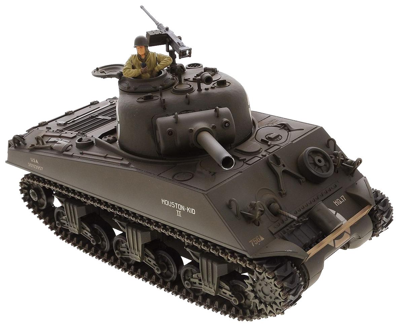 радиоуправляемые танки фото