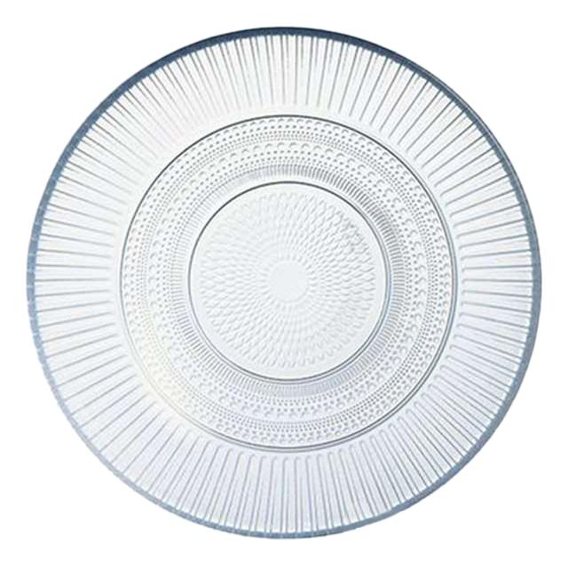 Тарелка Luminarc Lousion 19 см