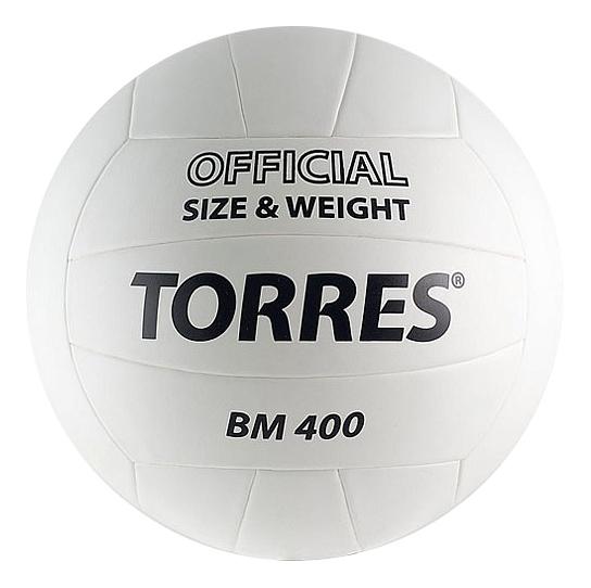 Волейбольный мяч TORRES V30015 Размер 5