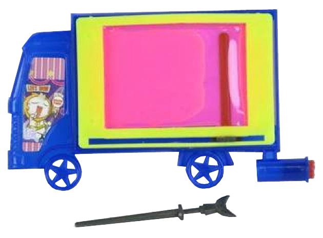 Доска для рисования грузовик SHANTOU GEPAI 1101K967