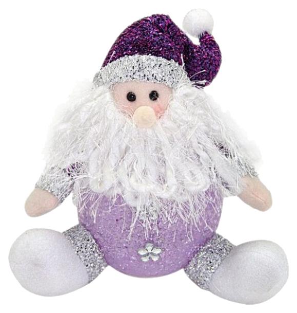 Светильник новогодний Новогодняя сказка Дед Мороз