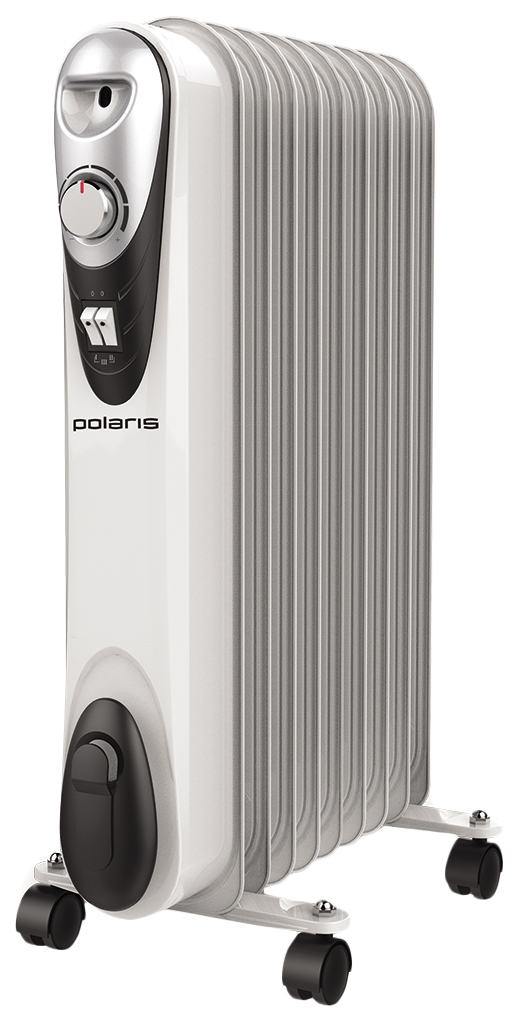 POLARIS CR C 0715 COMPACT