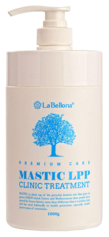 Маска для волос Gain Cosmetics Labellona Mastic LPP 1 л