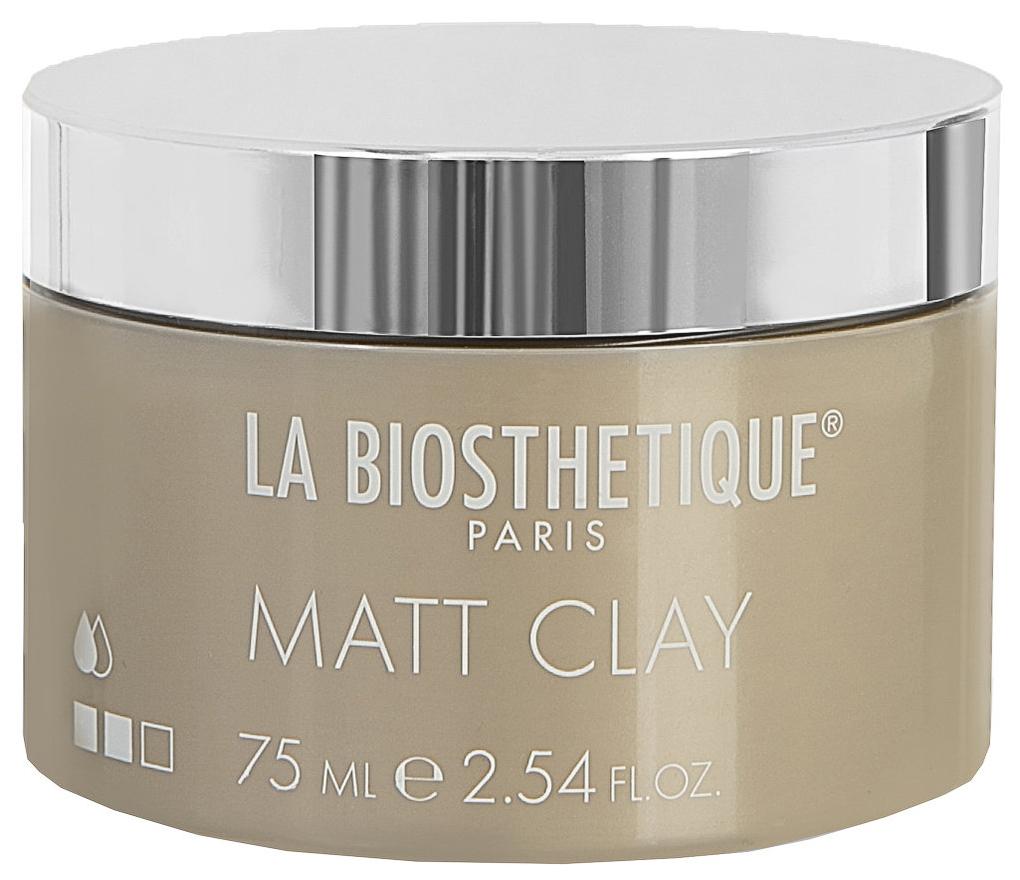 Средство для укладки волос La Biosthetique Matt