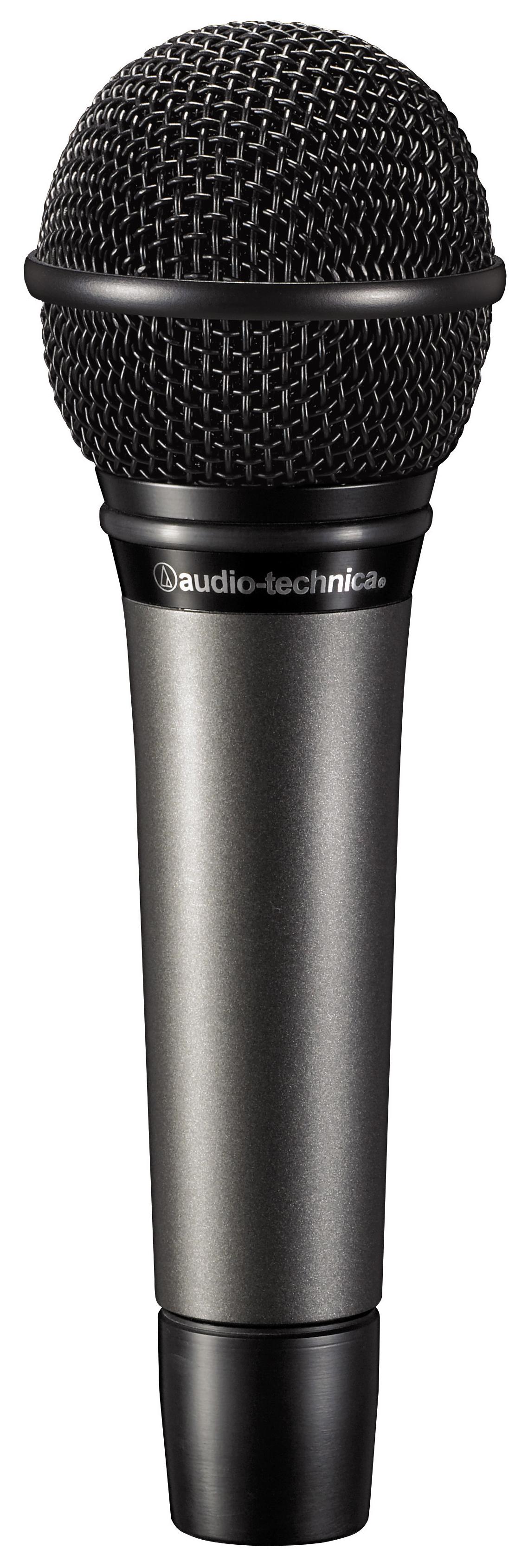 Микрофон Audio Technica ATM510