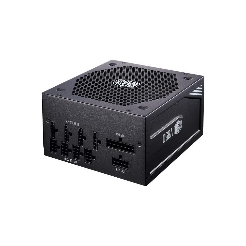 Блок питания компьютера Cooler Master MPY 8501