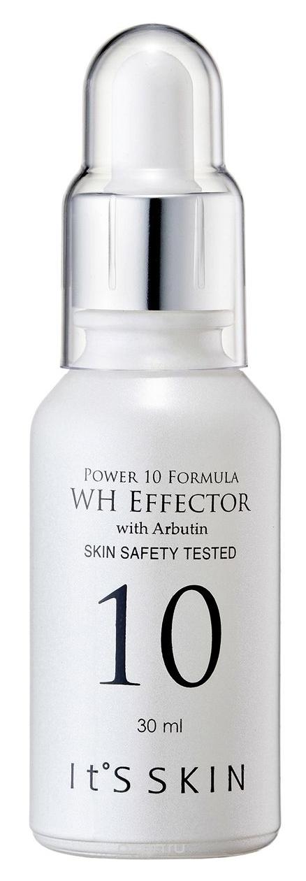 Сыворотка для лица It\'s Skin Power 10 Formula - WH Effector 30 мл