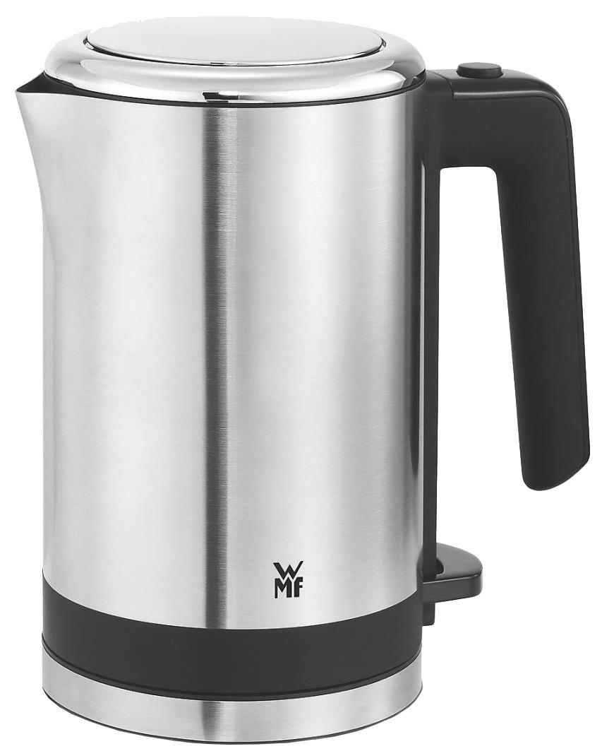 Чайник электрический WMF Kitchenminis Silver