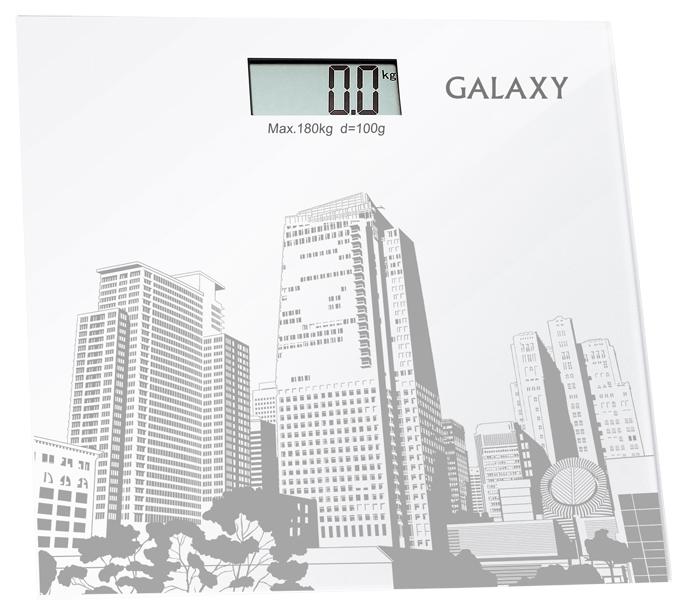 GALAXY GL 4803