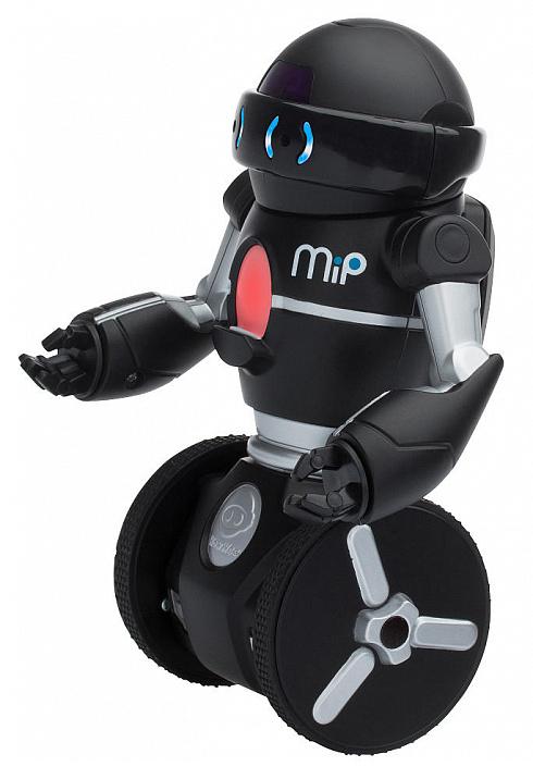 Купить Радиоуправляемый робот WowWee MIP W0825, Радиоуправляемые роботы