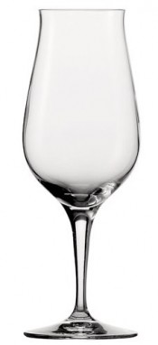 Бокал для виски Special Glasses Whisky Snifter
