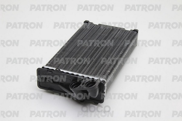 Радиатор кондиционера автомобильный PATRON PRS2056