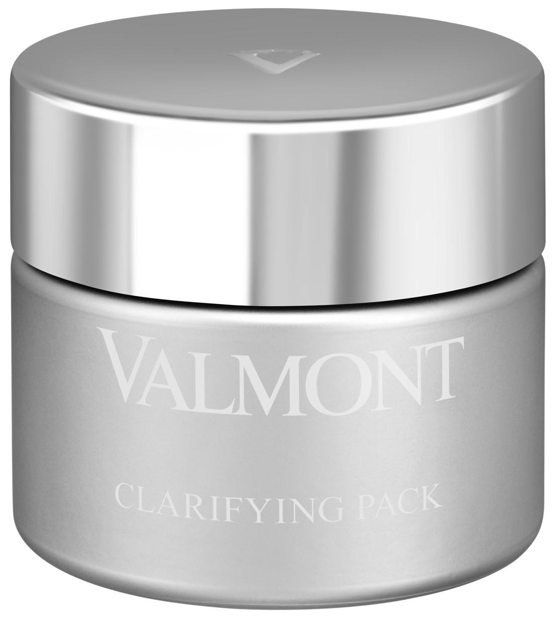 Купить Крем для лица Valmont Clarifying Surge 50 мл