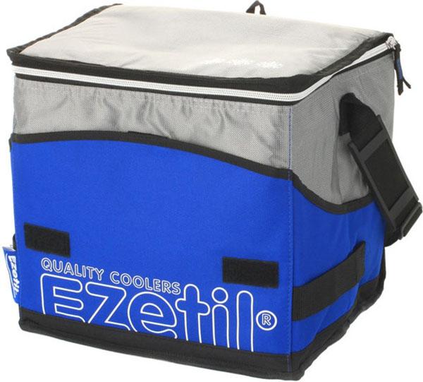 Сумка - изотермический контейнер Ezetil Extreme 16 726481
