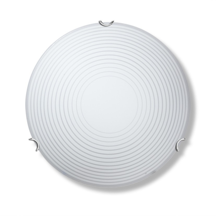 Настенно-потолочный светильник Vitaluce V6318/2A фото
