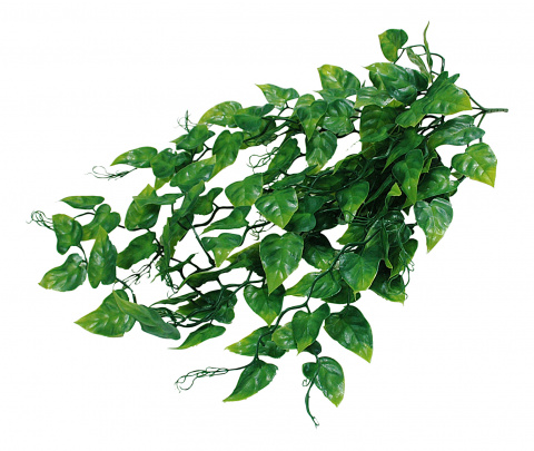 Декоративное растение LUCKY REPTILE для террариумов