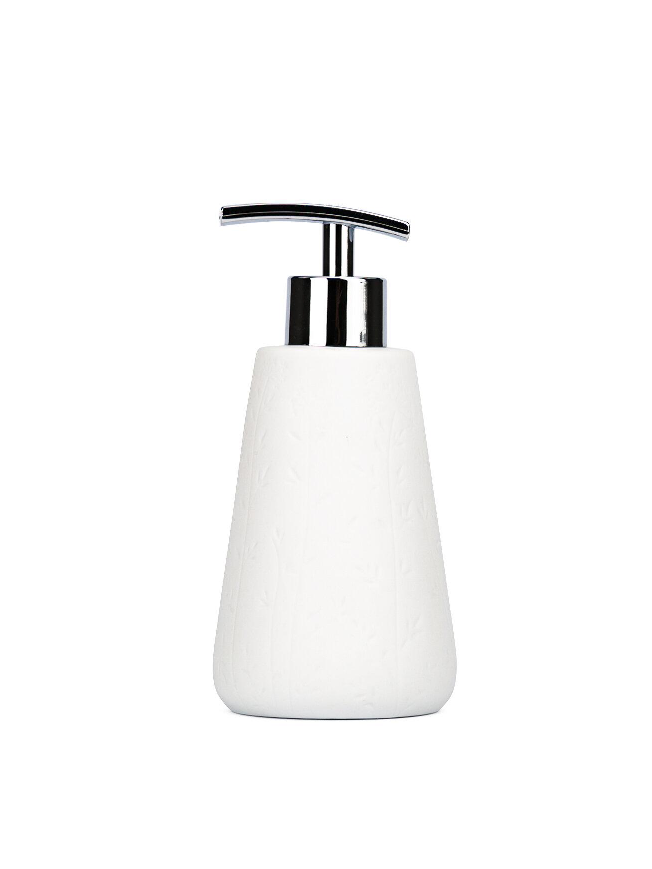 Диспенсер для жидкого мыла, \'Flora\'
