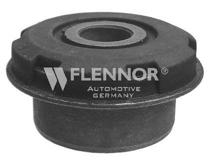 Рычаг независимой подвески колеса FLENNOR FL4049-J