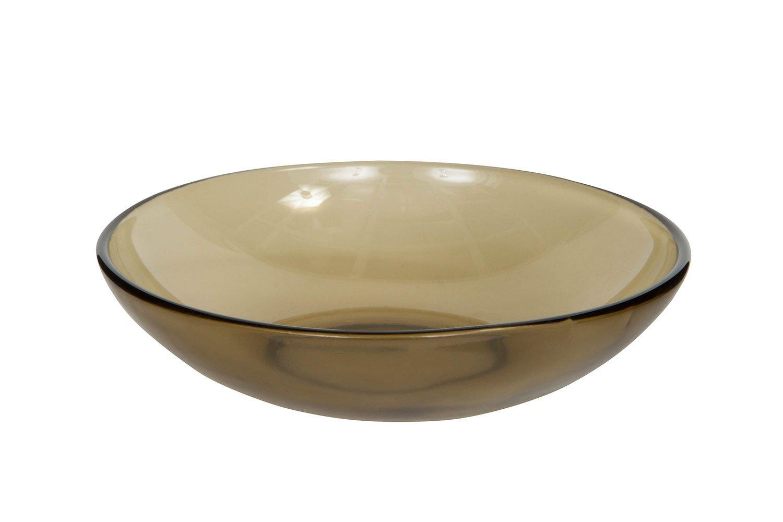 Тарелка Basilico глубокая 62070, 19см фото