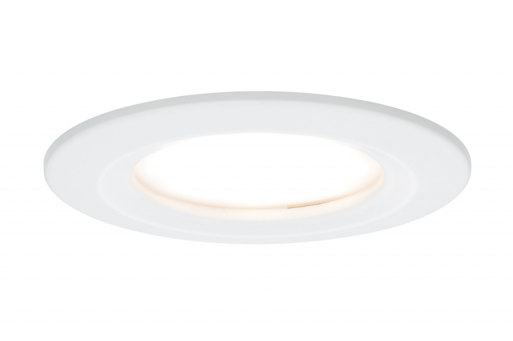 Светильник  Coin Slim dim rd st LED 3x_W Ws 93870