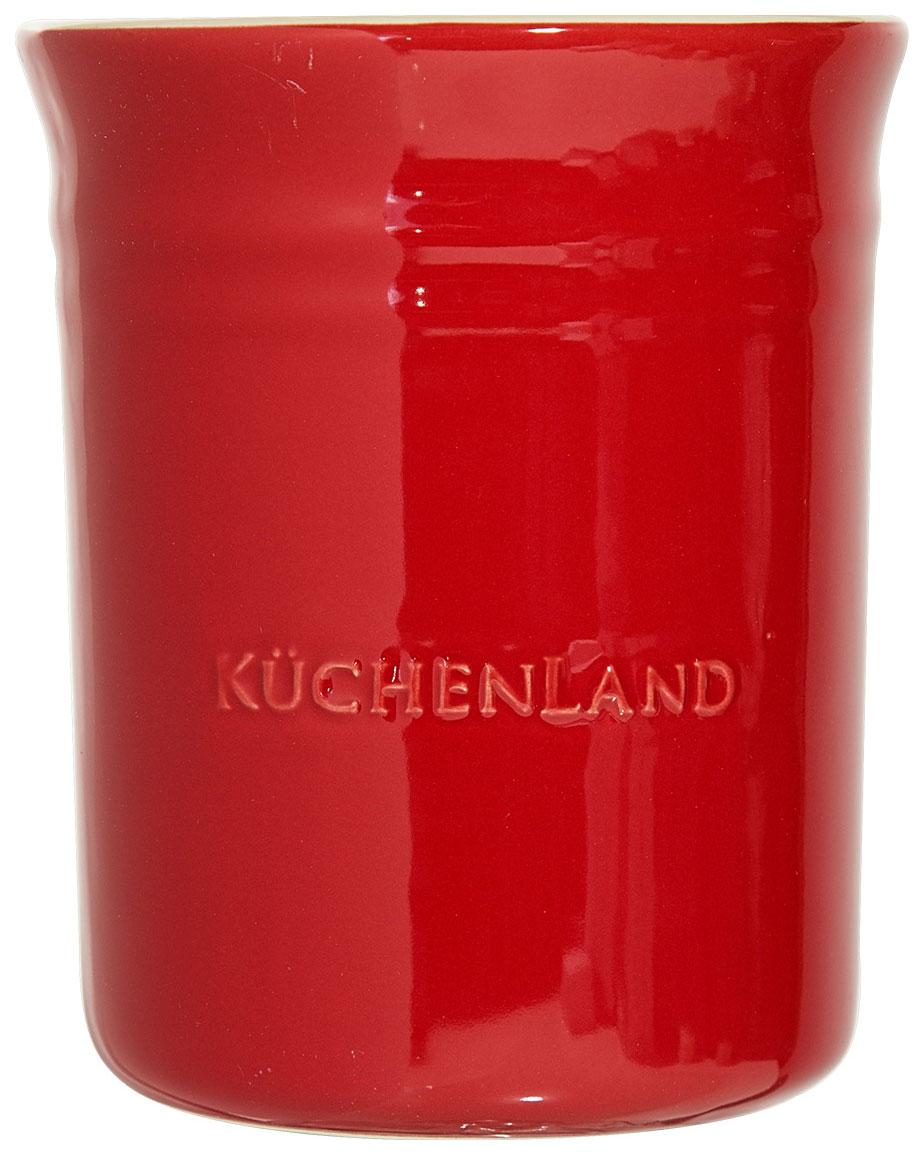 Подставка для столовых приборов Kuchenland Cakes