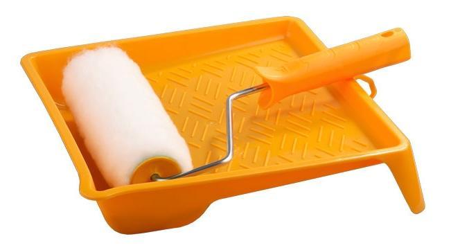 Набор столярно-слесарного инструмента Stayer 0540-24 фото