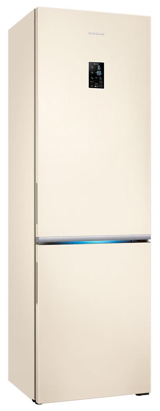Холодильник Samsung RB 34 K 6220 EF/WT