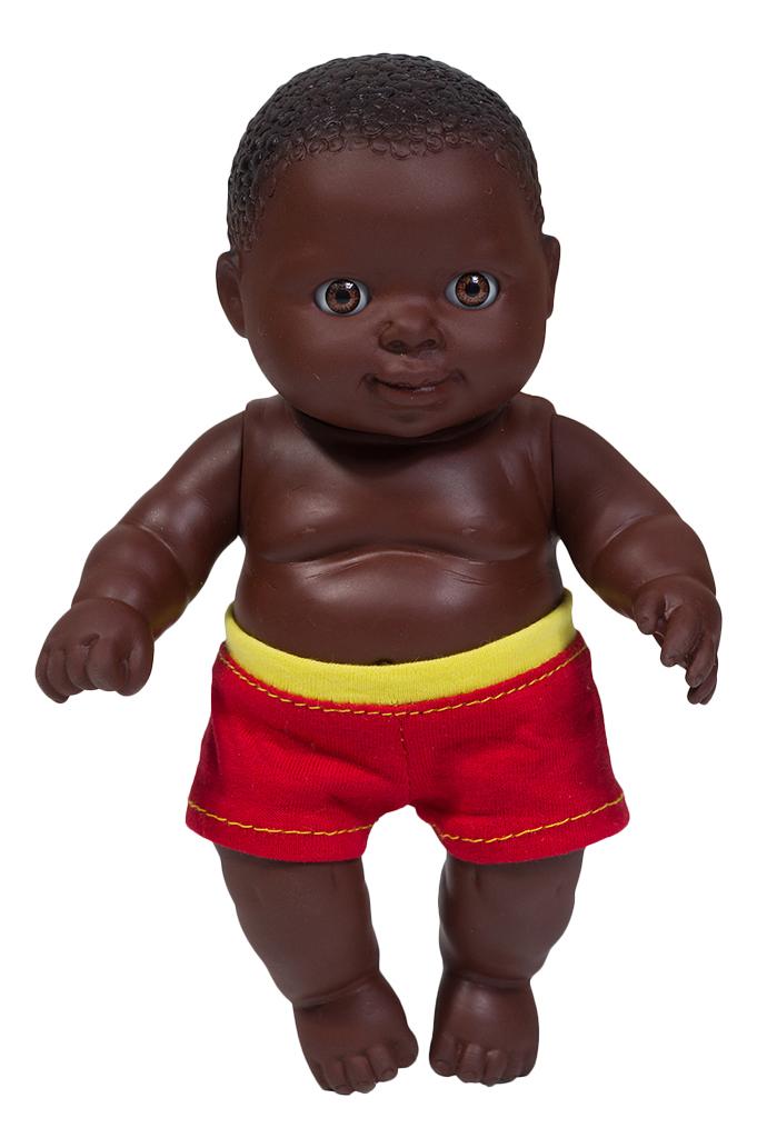 Купить Карапуз 19 мальчик, Кукла Весна Карапуз 19 мальчик 20 см, Классические куклы