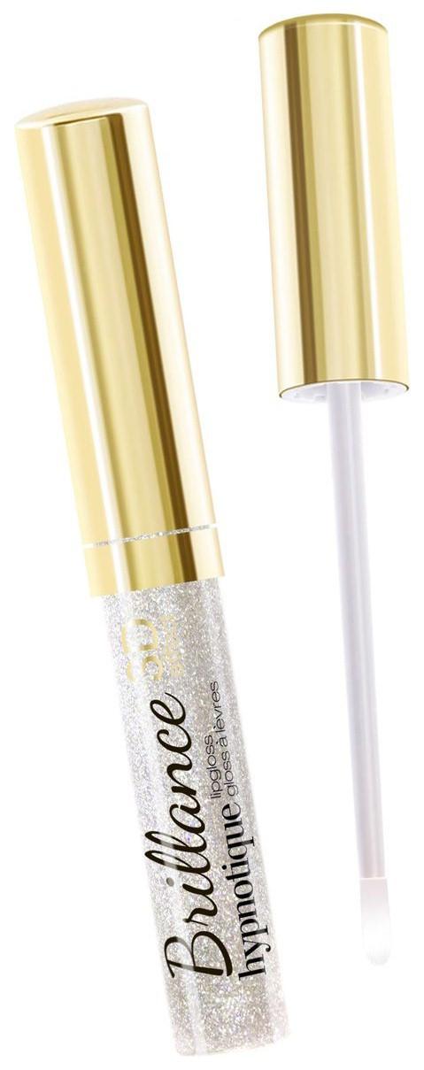Купить Блеск для губ Vivienne Sabo Brillance Hypnotique с 3D эффектом тон 21 3 мл