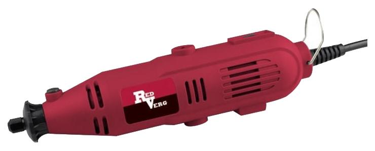 Машина прямая шлифовальная многофункциональная RedVerg RD MG150